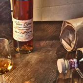 Introducing Cognac Subscription Service by Cognac-Expert.com