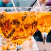 10 Reasons for Drinking Cognac