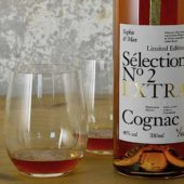 Launch Day: Sophie & Max Sélection N° 2 Limited Edition Cognac is out!