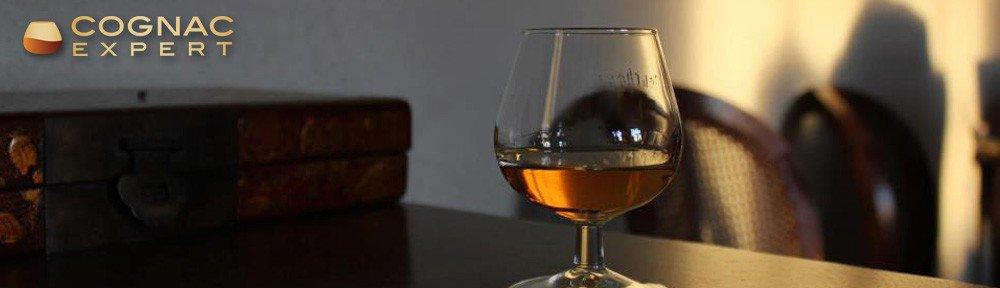 白兰地干邑专家  Cognac Expert