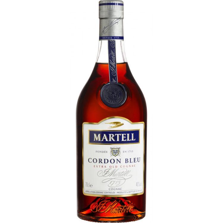 martell-xo-cognac-cordon-bleu-750x750