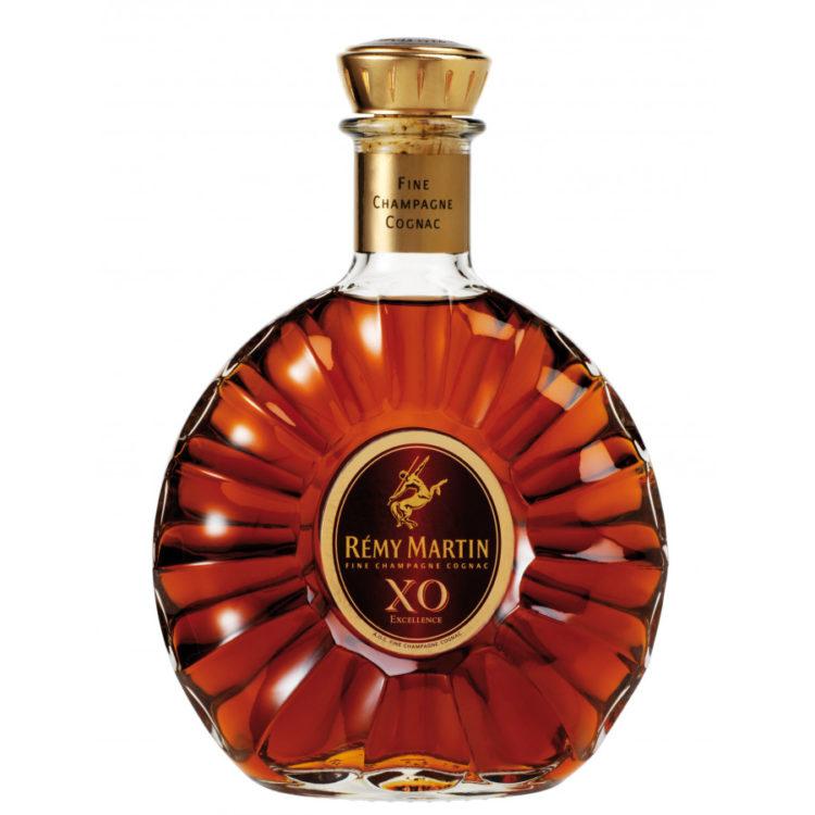remy-martin-xo-cognac-excellence-750x750