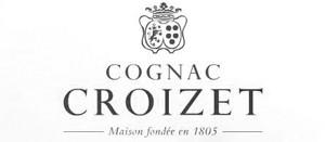 Croizet Cognac