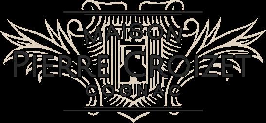 Pierre Croizet Cognac