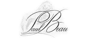 Paul Beau Cognac