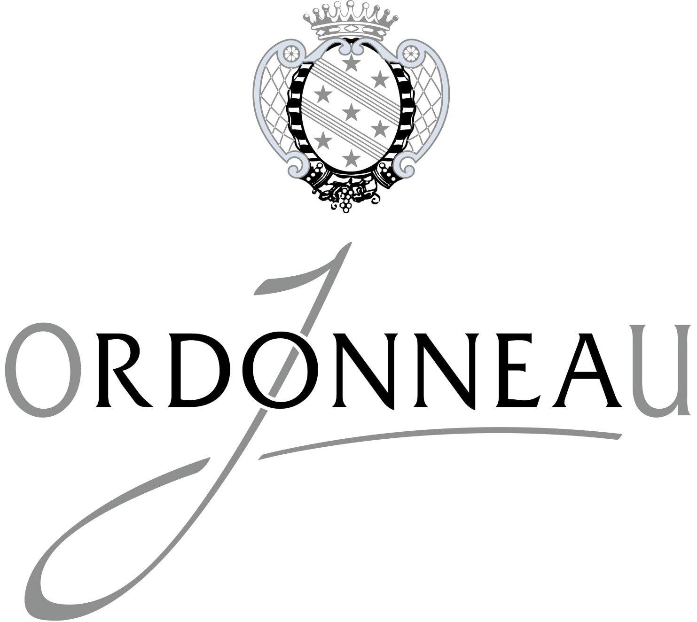 Ordonneau Cognac