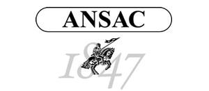 Ansac Cognac