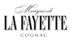 La Fayette Cognac