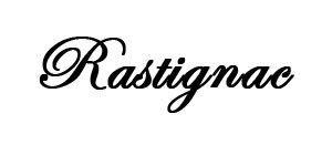 Rastignac Cognac