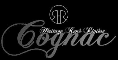 Heritage Rene Riviere Cognac