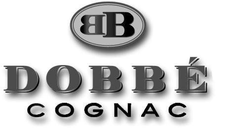 Dobbe Cognac