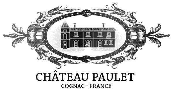 Chateau Paulet Cognac