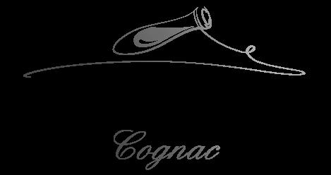 Dudognon Cognac