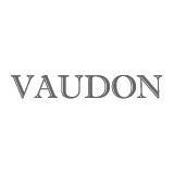 Vaudon Cognac