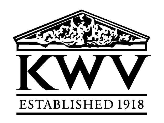 KWV Cognac
