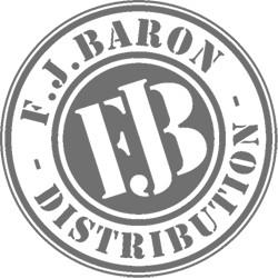 FJ Baron