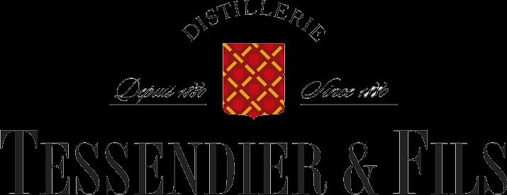 Distillerie Tessendier