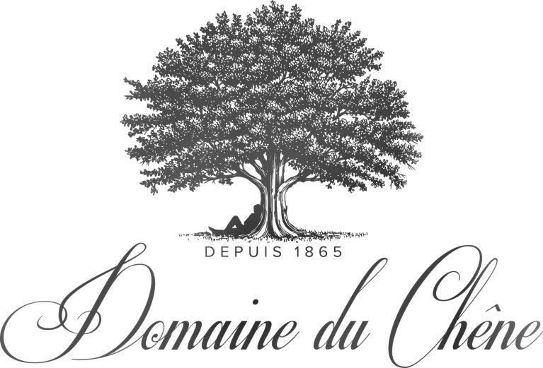 Domaine du Chene
