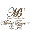 Michel Bureau Cognac