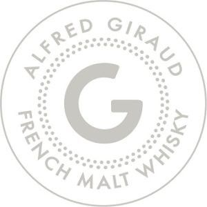 Alfred Giraud Whisky