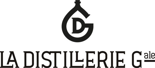 La Distillerie Generale