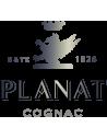Planat Cognac