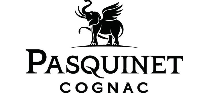 Pasquinet Cognac