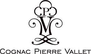 Pierre Vallet Cognac