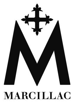 Armagnac Marcillac