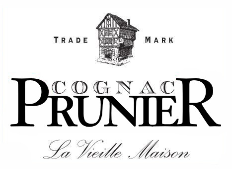 Prunier Cognac