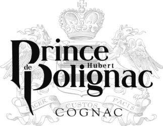 Prince Polignac Cognac