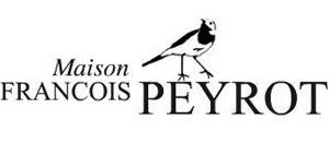 Francois Peyrot